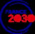 logo-avenir