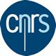 CNRS-web