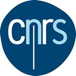CNRS-web150