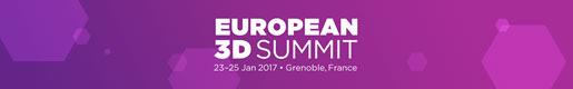 europan-3d-summit